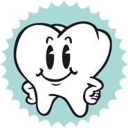 FANEGO Clínica Dental Dentista en Santiago de Compostela